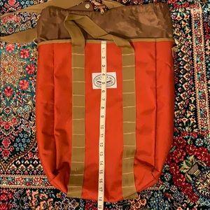 POLER Outdoor Stuff bag